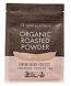 The Carob Kitchen Organic Roasted Carob Powder
