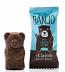 The Carob Kitchen Carob Bear (Banjo Bear)