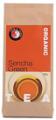 Spiral Foods Organic Green Tea