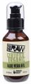 Every Bit Organic Raw Certified Organic Aloe Vera Gel