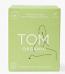 Tom Organic Ultra Thin Pads Day