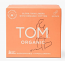 Tom Organic Everday Liners