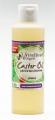Vrindavan Organic Castor Oil