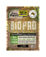 Protein Supplies Australia Biopro Bio Fermented Sprouted Brown Rice Protein Isolate