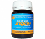 Solutions4Health Oil of Wild Oregano