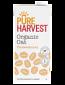 Pure Harvest Organic Oat Milk