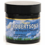 Robertson's Natural Skin Repair Ointment