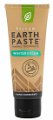 Redmond Earthpaste Amazingly Natural Toothpaste Wintergreen