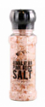 Chef's Choice Himalayan Pink Rock Salt with Grinder