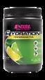 Endura Rehydration Energy Fuel
