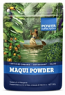 Power Super Foods Maqui Berry Power Powder