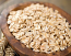 Vive Organic Rolled Oats