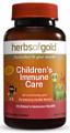 Herbs of Gold Children's Immune Care