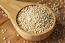 Vive White Quinoa