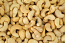 Vive Organic Raw Cashews