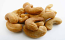 Vive Dry Roasted and Salted Cashews