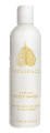 Miessence Sunflower Body Wash