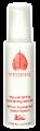 Miessence Rejuvenating Skin Conditioner