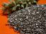 Vive Organic Chia Seeds