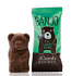 The Carob Kitchen Carob Bear Mint (Banjo Bear)