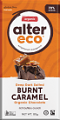 Alter Eco Deep Dark Salted Burnt Caramel Organic Chocolate