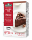 Orgran Cake Mix Chocolate
