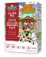 Orgran Farm Animals Rice & Corn Vegatable Pasta