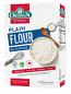Orgran Gluten Free All Purpose Plain Flour