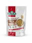 Orgran Gluten Free Buckwheat Pasta Spirals