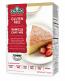 Orgran Gluten Free Vanilla Cake Mix