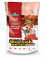 Orgran Mini Outback Animals Multi Pack Cookies Chocolaet