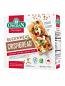 Orgran Super Grains Toasted Buckwheat Crispibread Gluten Free