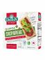 Orgran Super Grains Toasted Multigrain Crispibread with Quinoa