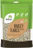 Lotus Barley Flakes