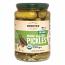Woodstock Organic Kosher Baby Dill Pickles