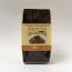 Nutritionist Choice Organic Buckwheat & Brown Rice Pasta
