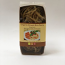 Nutritionist Choice Organic Brown Rice Pasta