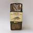 Nutritionist Choice Organic Bifun Brown Rice Noodles