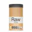 Amazonia Raw Protein Isolate Vanilla