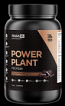 Prana Power Plant Protein Powder