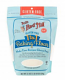 Bob's Red Mill Gluten Free 1 to 1 Baking Flour
