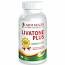 Cabot Health Livatone Plus Ultrapotent