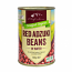 Chef's Choice Certified Organic Red Adzuki Beans in Water