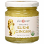 The Ginger People Organic Sushi Ginger