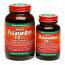MicrOrganics Green Nutritionals Natural Astaxanthin 12mg