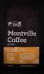 Montville Coffee Hinterland Decaffeinated Espresso Ground