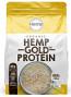 Hemp Foods Australia Essential Hemp Organic Hemp Protein