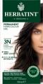 Herbatint Permanent Haircolour 3N Dark Chestnut