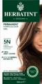 Herbatint Permanent Haircolour 5N Light Chestnut