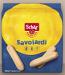 Schar Gluten Free Savoiardi Biscuit